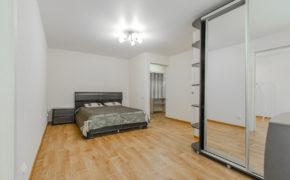 2 комнатная квартира <br> «у стадиона»
